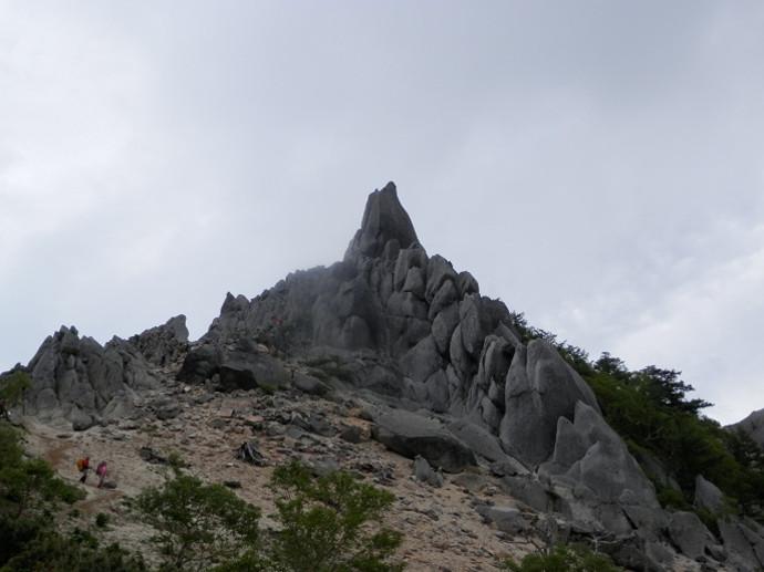 Houousanzan_20120715_287