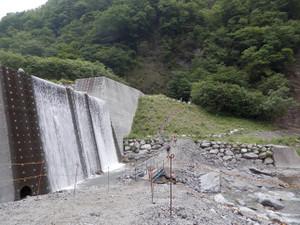 Houousanzan_20120715_052