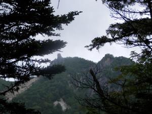 Houousanzan_20120715_197