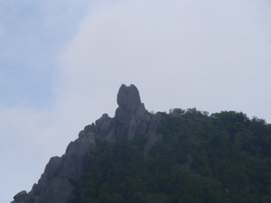 Houousanzan_20120715_204