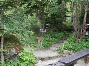 Houousanzan_20120715_227