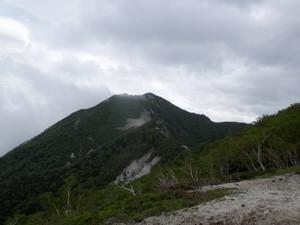 Houousanzan_20120715_322
