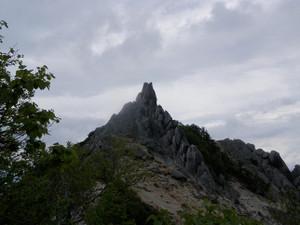 Houousanzan_20120715_327