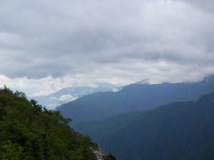 Houousanzan_20120715_334