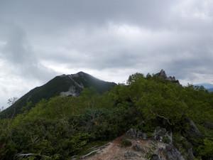 Houousanzan_20120715_342