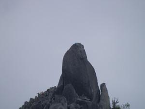 Houousanzan_20120715_381