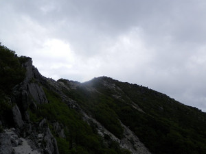 Houousanzan_20120715_398