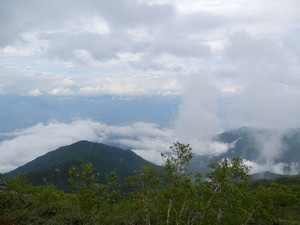 Houousanzan_20120715_433