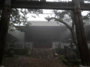 Futagobukoh_20120722_178
