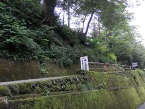 Futagobukoh_20120722_268