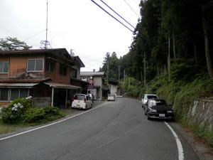 Futagobukoh_20120722_278