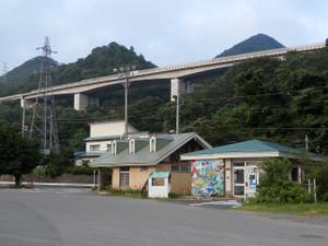 Tanigawadake_20120804_030