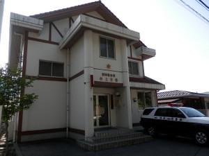 Tanigawadake_20120804_055