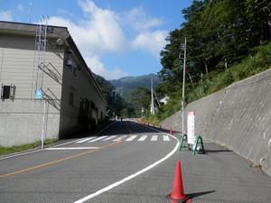 Tanigawadake_20120804_069