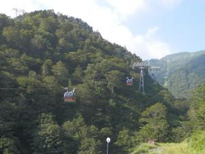 Tanigawadake_20120804_073