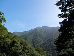 Tanigawadake_20120804_090