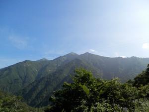 Tanigawadake_20120804_103