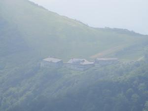 Tanigawadake_20120804_218