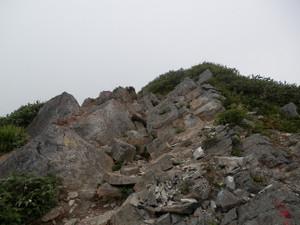 Tanigawadake_20120804_246