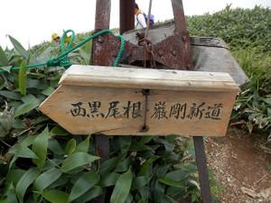 Tanigawadake_20120804_353_2