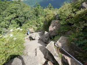 Tanigawadake_20120804_413