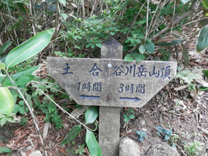 Tanigawadake_20120804_426
