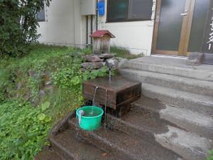 Tanigawadake_20120804_439