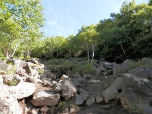 Nantaisan_20120825_142