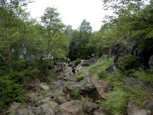 Nantaisan_20120825_324