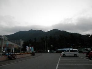 Tanigawarenpo_batei_20120901_005