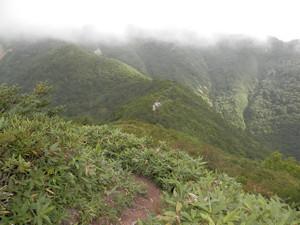 Tanigawarenpo_batei_20120901_134