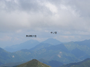Tanigawarenpo_batei_20120901_276