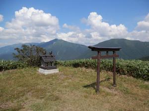 Tanigawarenpo_batei_20120901_402