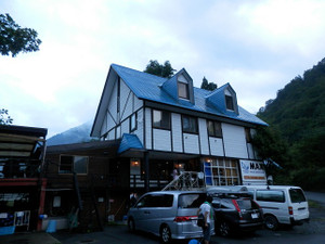 Tanigawarenpo_batei_20120901_542