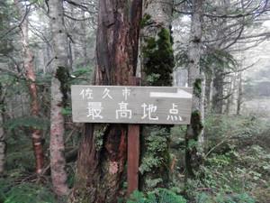 Tateshinayama_20120908_088_2