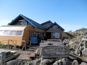 Tateshinayama_20120908_191