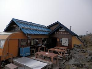 Tateshinayama_20120908_303