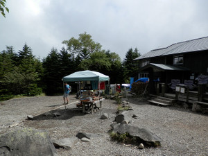 Tateshinayama_20120908_316