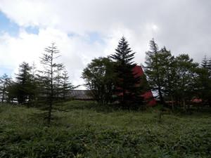 Tateshinayama_20120908_401
