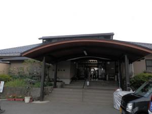 Tateshinayama_20120908_422