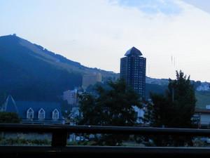 Shigekuramunho_20120915_009