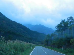 Shigekuramunho_20120915_011