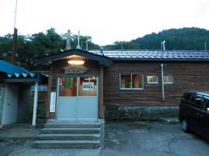 Shigekuramunho_20120915_013