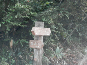 Shigekuramunho_20120915_018