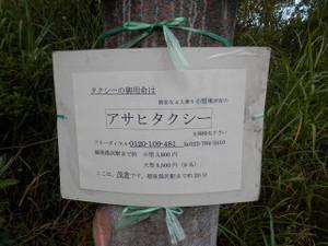 Shigekuramunho_20120915_034