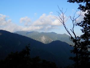 Shigekuramunho_20120915_063