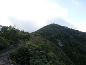 Shigekuramunho_20120915_105