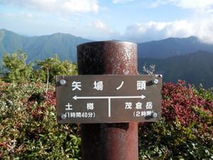 Shigekuramunho_20120915_129