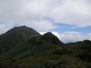 Shigekuramunho_20120915_352