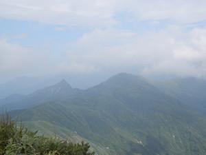 Shigekuramunho_20120915_380